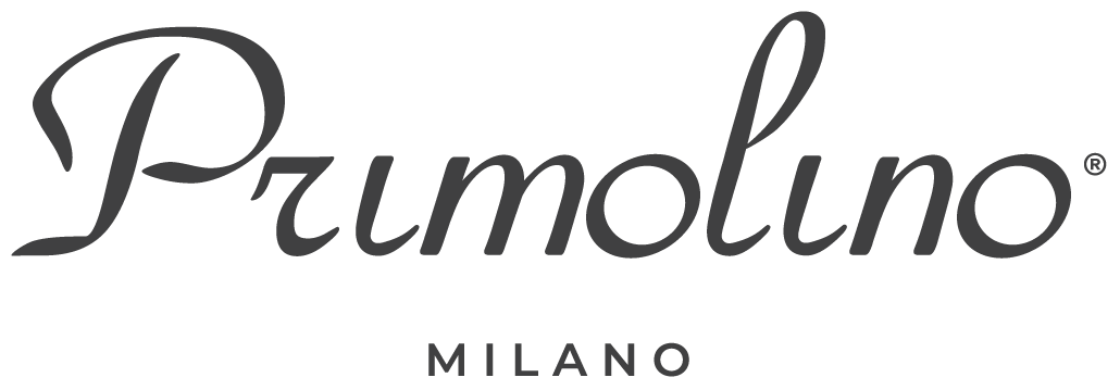 Primolino